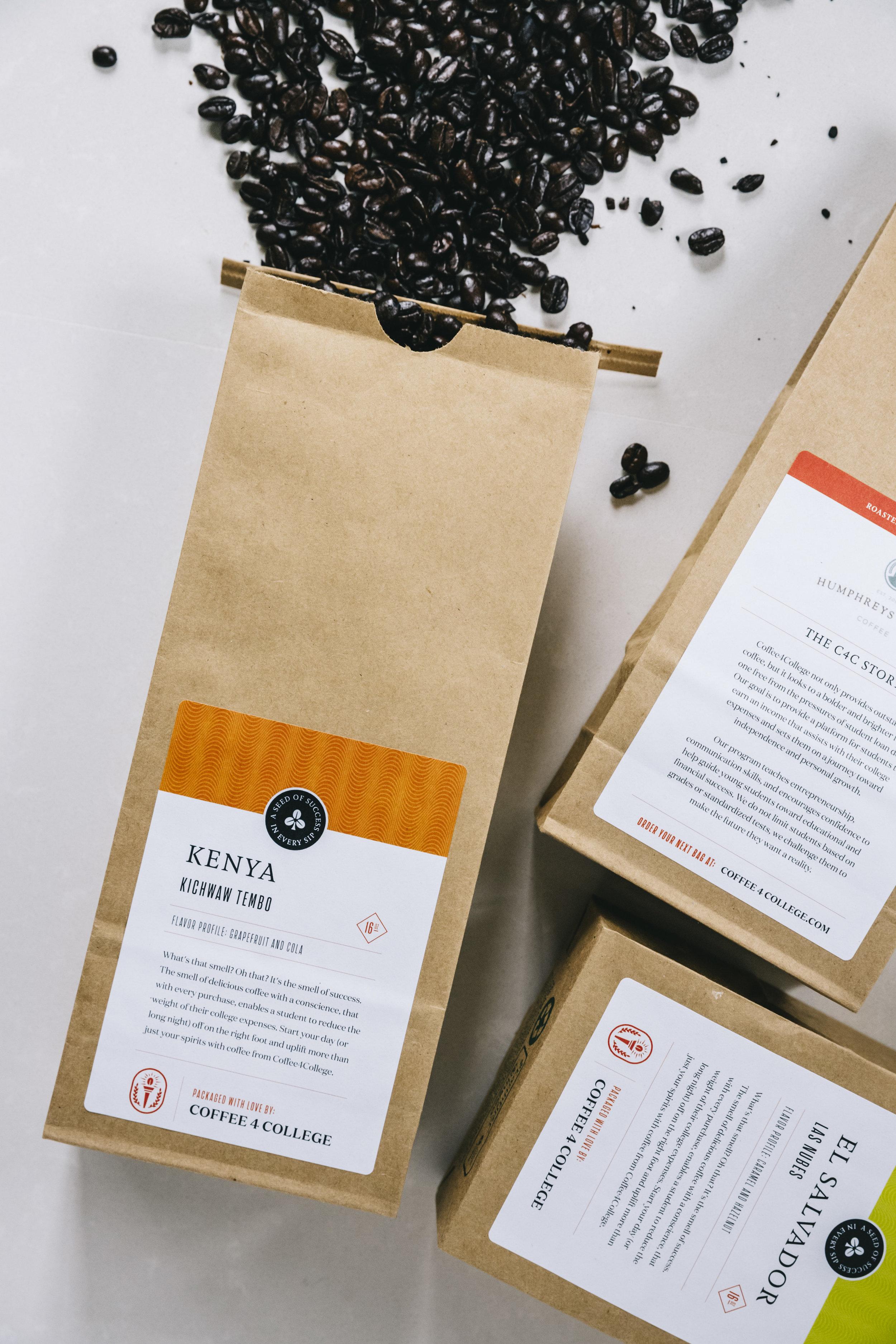 SJ Coffee_Full-4.jpg