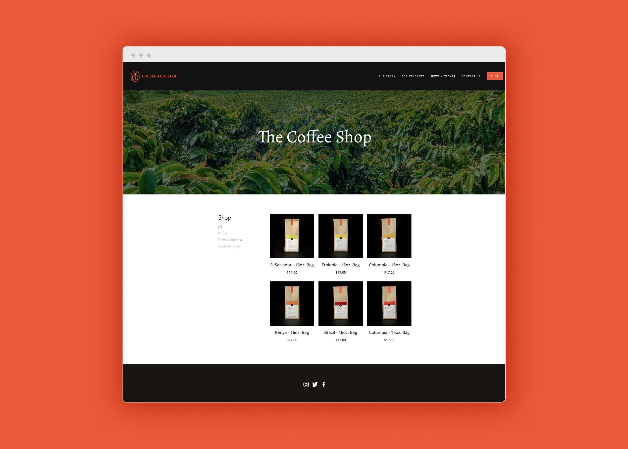 Web-Orange_Shop.jpg