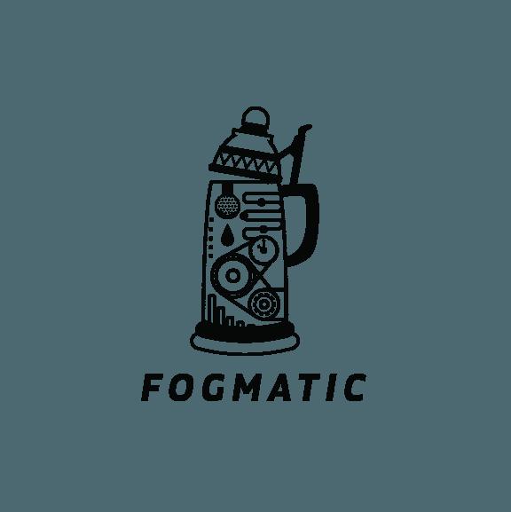 Fogmatic.png