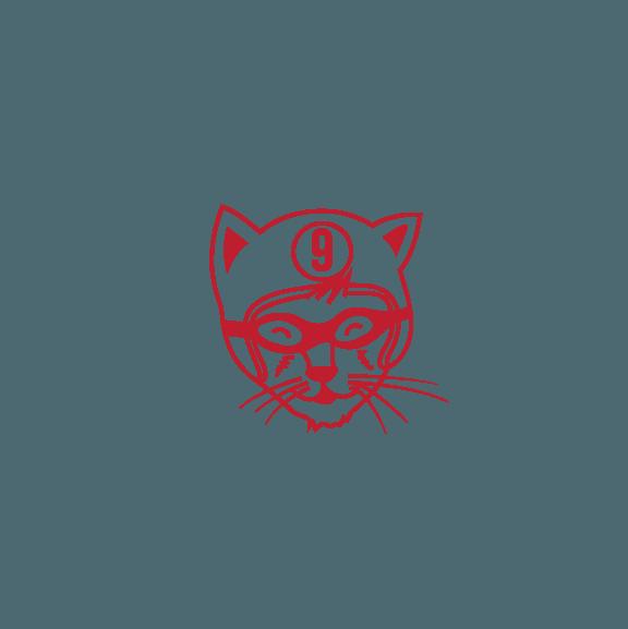 KittyKatCity.png