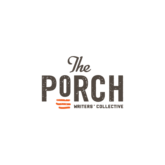 ThePorch.png