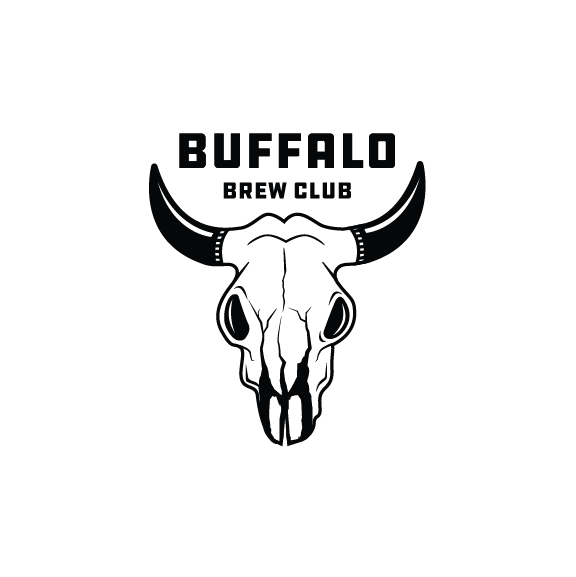 BuffaloBrewClub.png