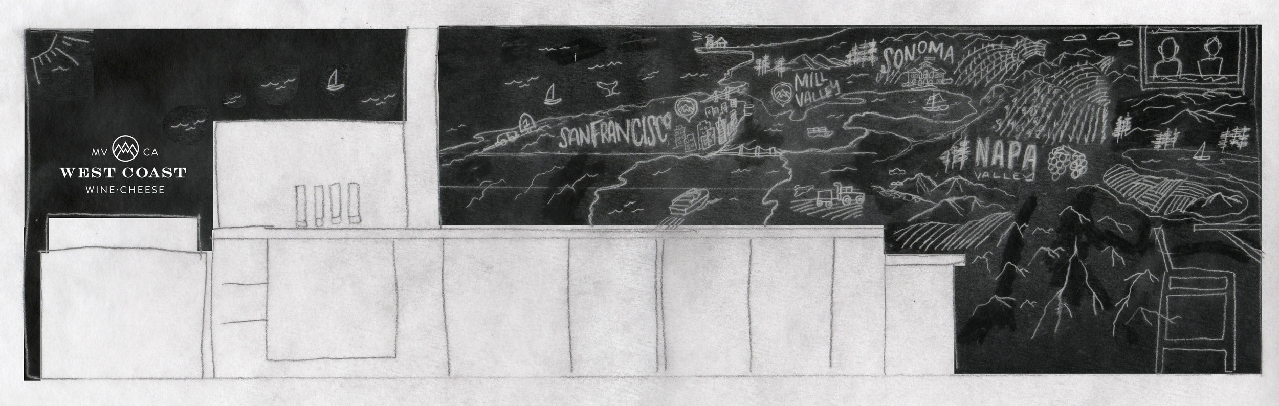 MuralOption 1.jpg