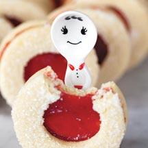 smile-cookie.jpg