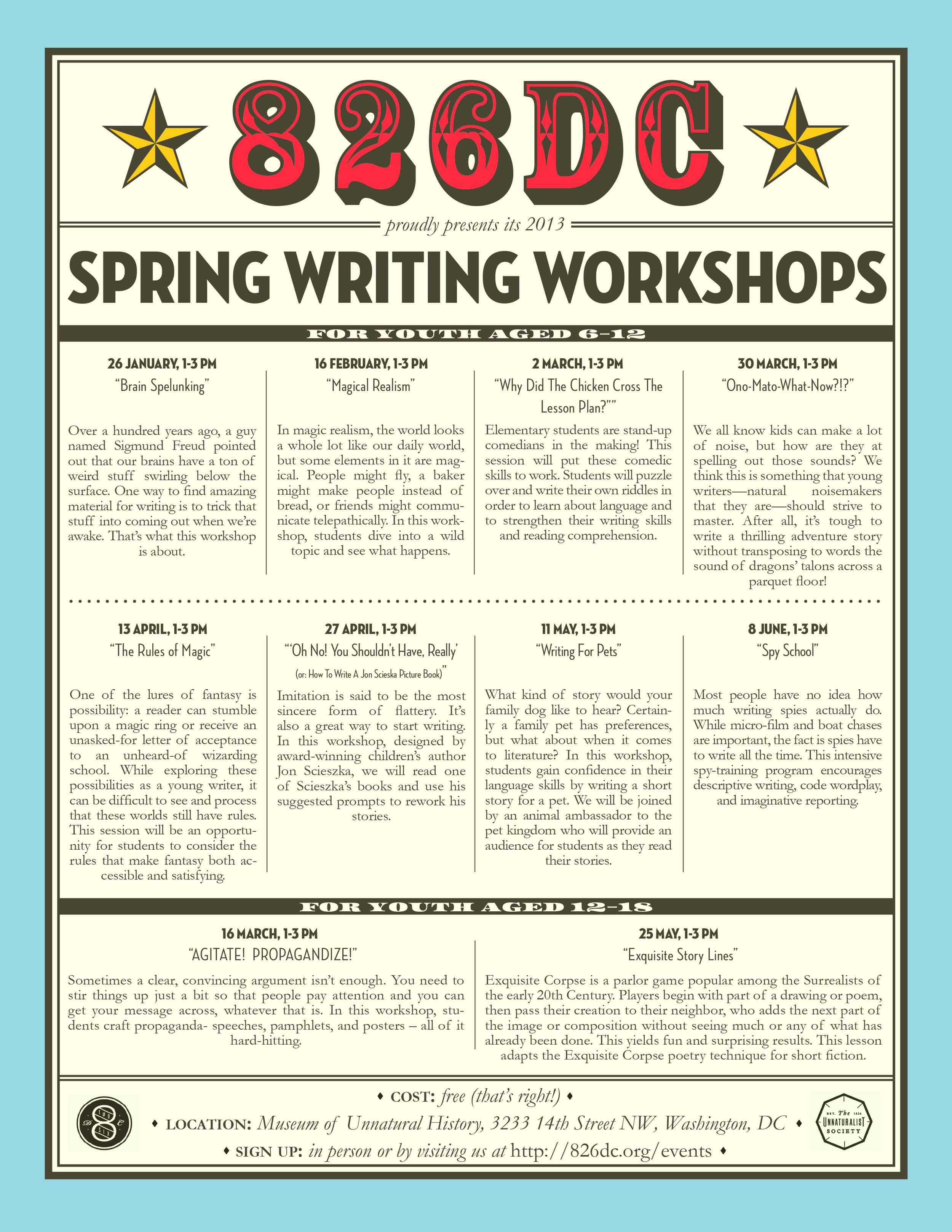 MUH spring 2013 flyer - color version.jpg