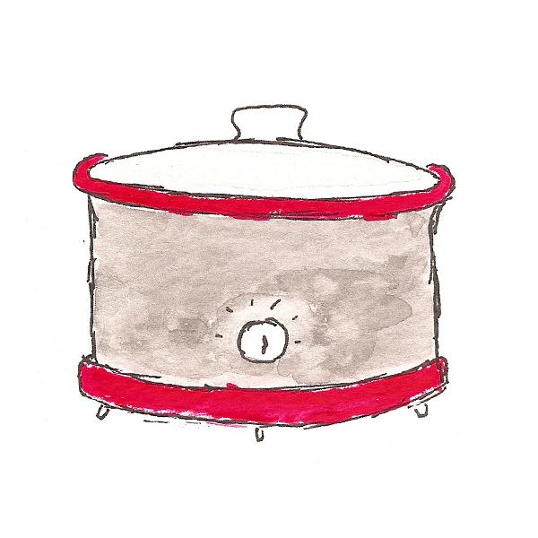 crock pot.jpg