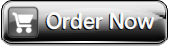 Order Now button_0.png