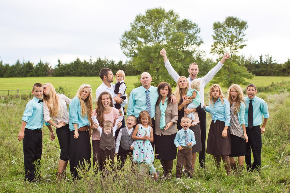 Kingery Family Music - Media