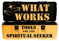spiritual tools.jpg