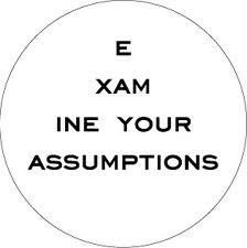 assumptions.jpg