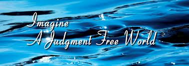 judgment free.jpg