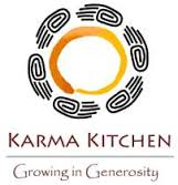 karma kitchen.jpg
