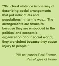 structural violence.jpg
