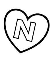 n is for note.jpg