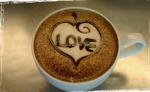 love cafe.jpg