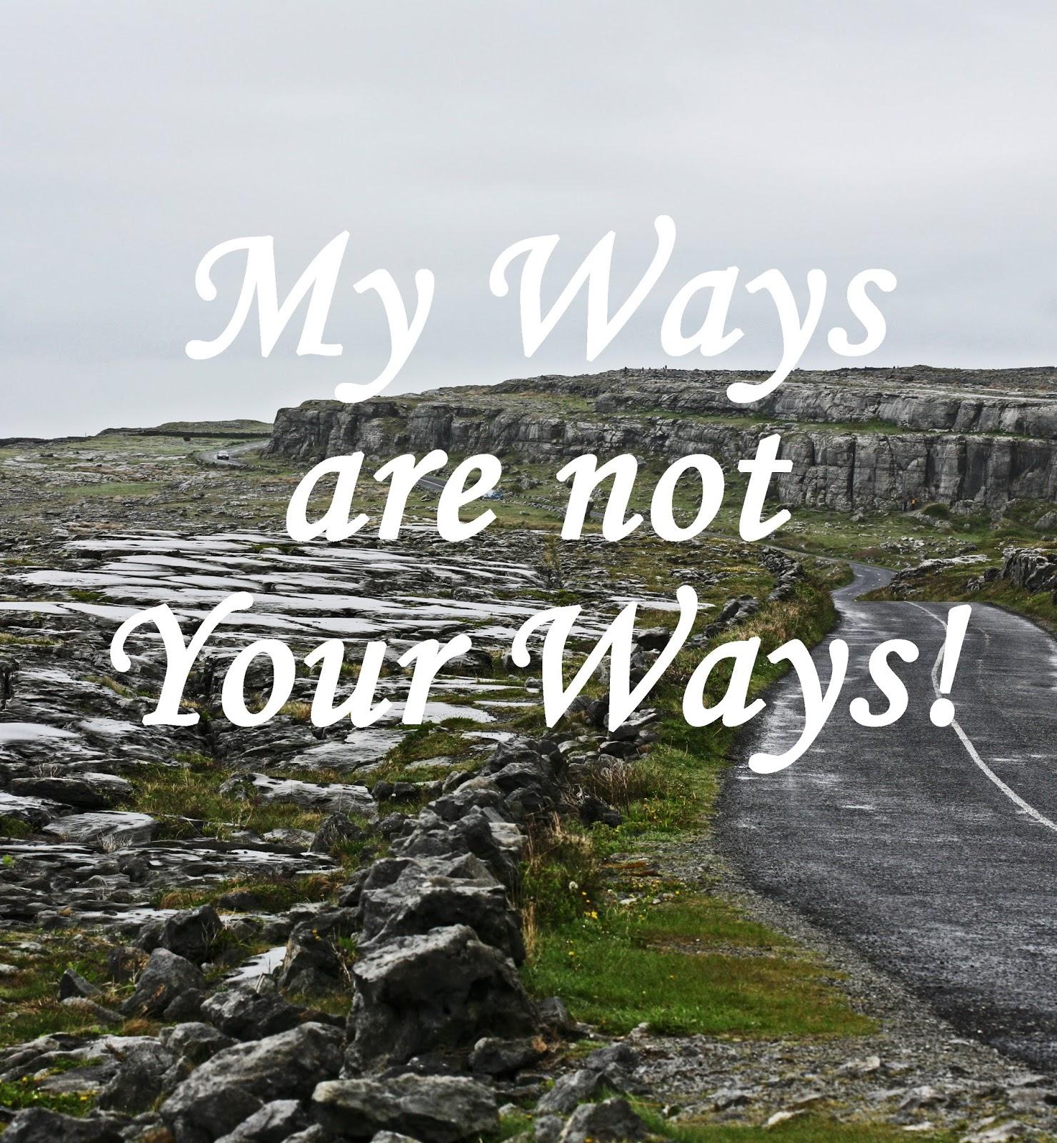 my ways.jpg