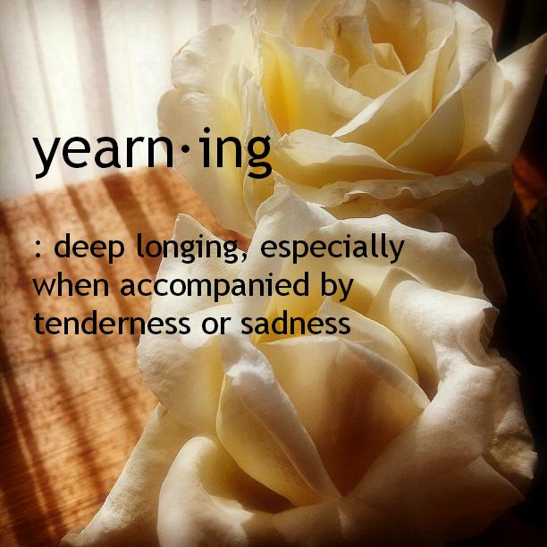 yearning.jpg