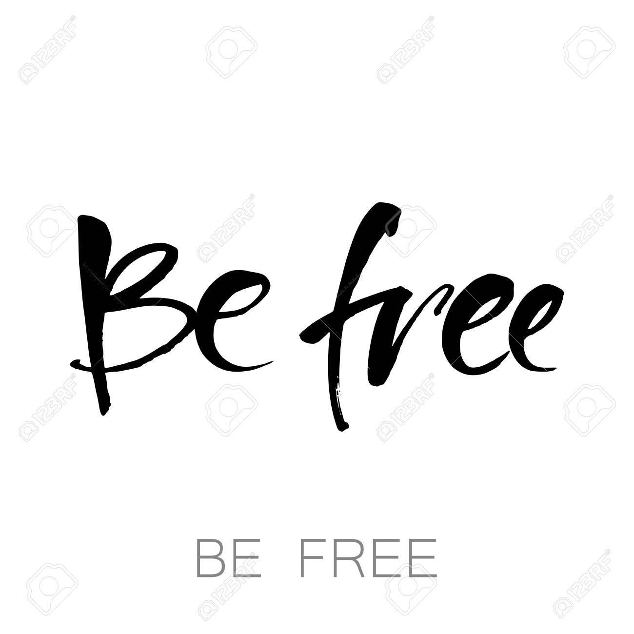 be free.jpg