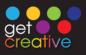 http://www.brampton.ca/EN/Business/BEC/whatsNew/Pages/getcreative.aspx
