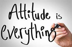 atttitude.jpg