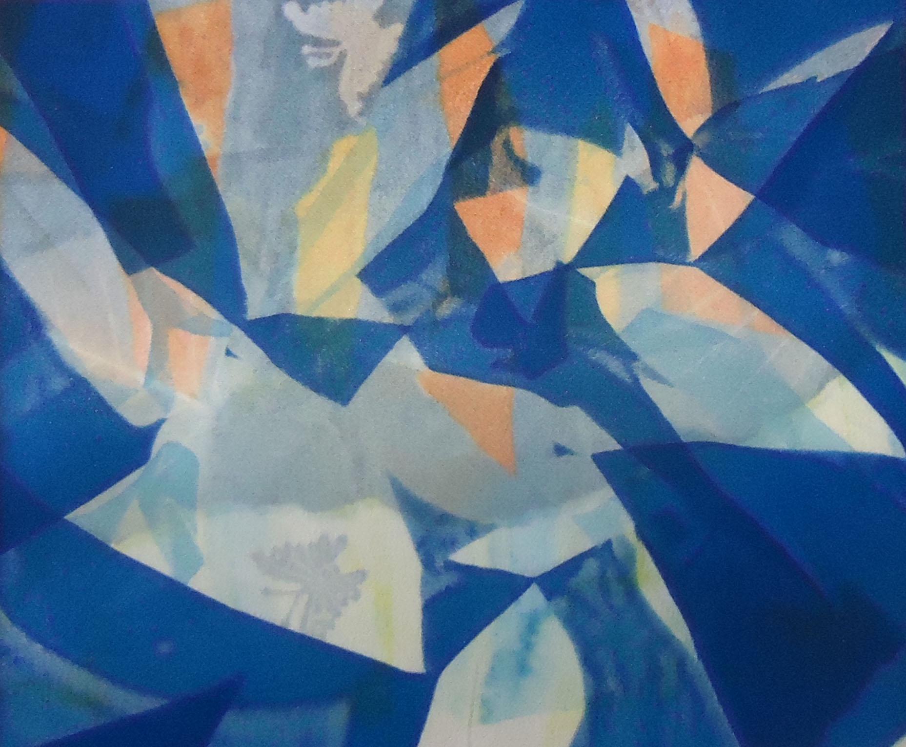 textiles 2.jpg