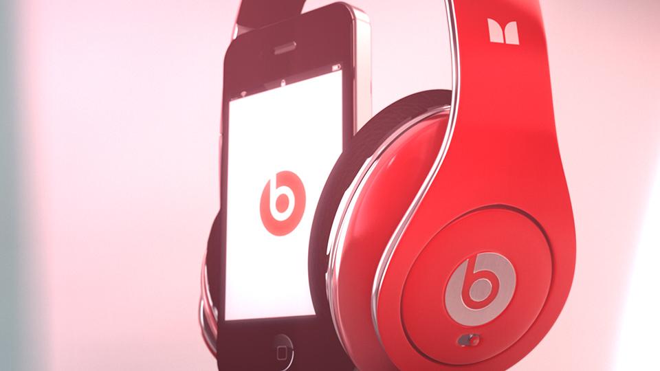 beatsbd_03.jpg