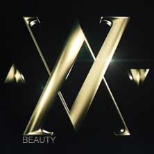 AV_Beauty.jpg
