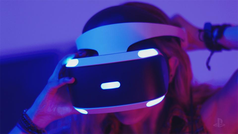 SONY_VR_02.jpg