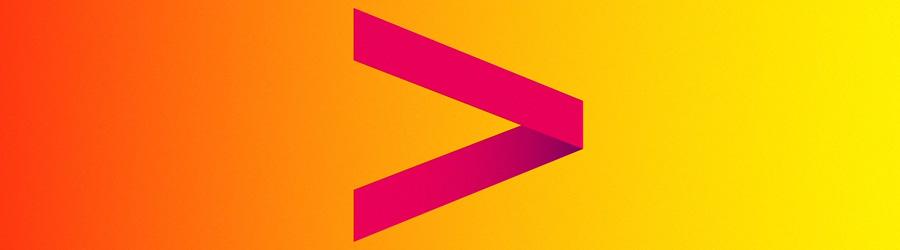 Accenture_Header.jpg
