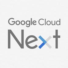 GoogleNext_Thumb_02.jpg
