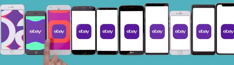 Ebay_Header_02.jpg