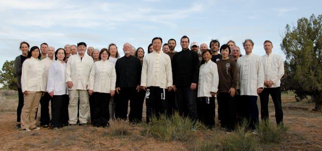 group-picture-Utah.jpg