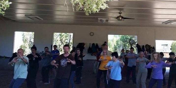 Martial Arts Aspects -42-36891925.jpg