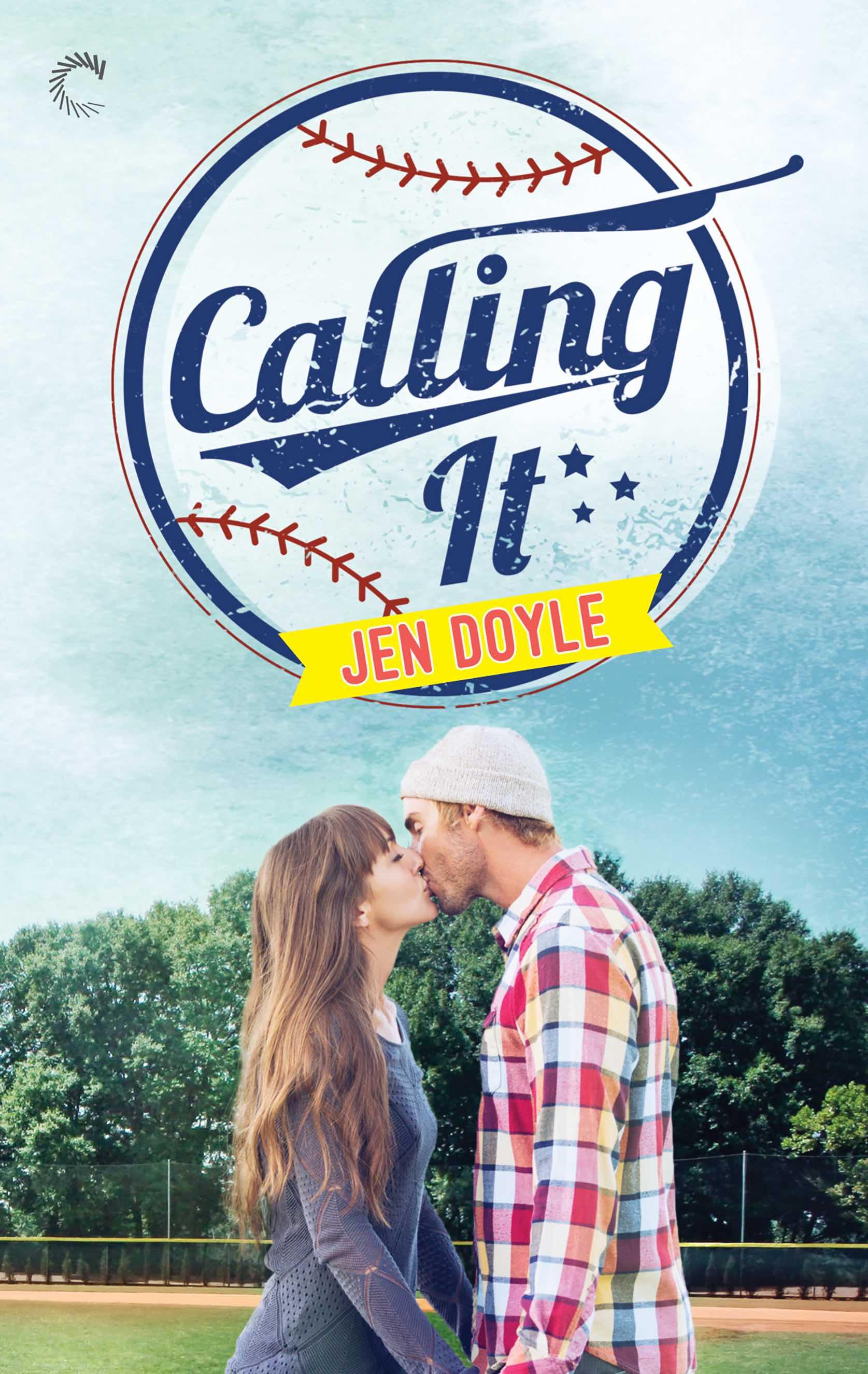 Calling-It_Jen-Doyle.jpg