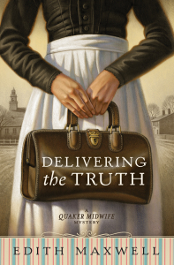 delivering-the-truthcover.jpg