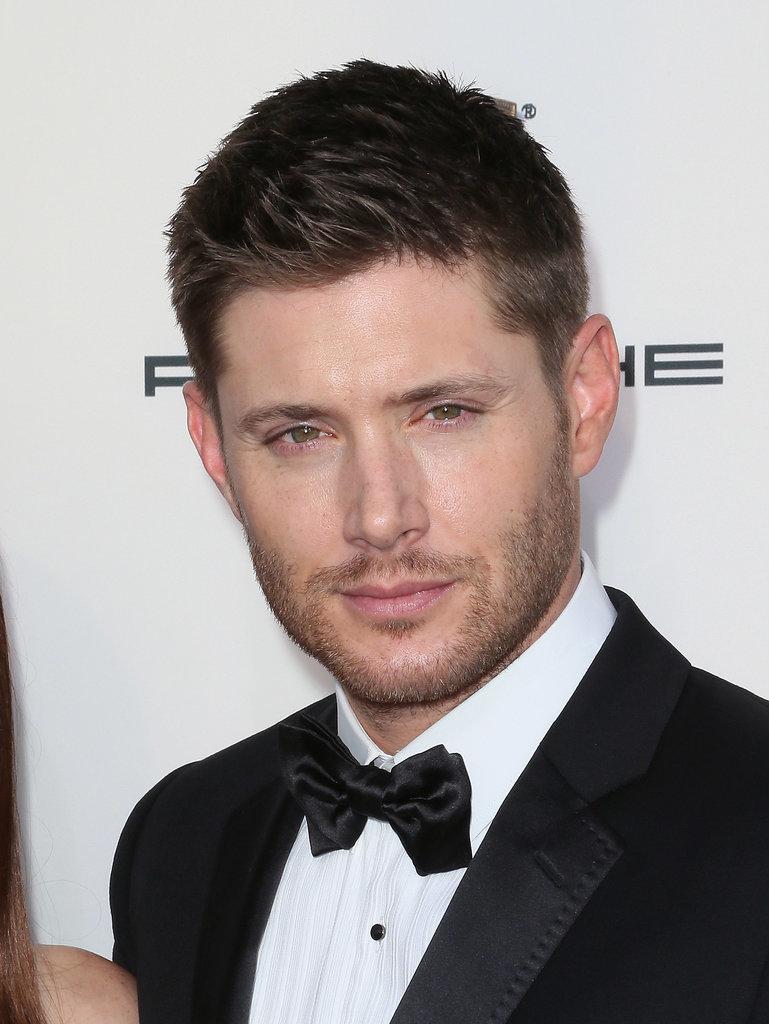 Jensen-Ackles-Critics-Choice-Awards-2014.jpg