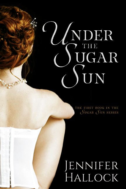 Under the Sugar Sun full.jpg