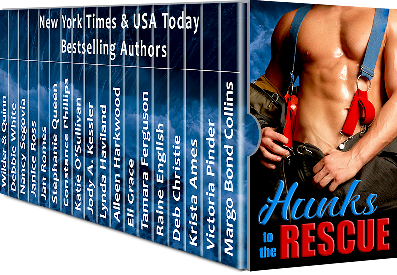 Hunks2Rescue3D.800x554.png