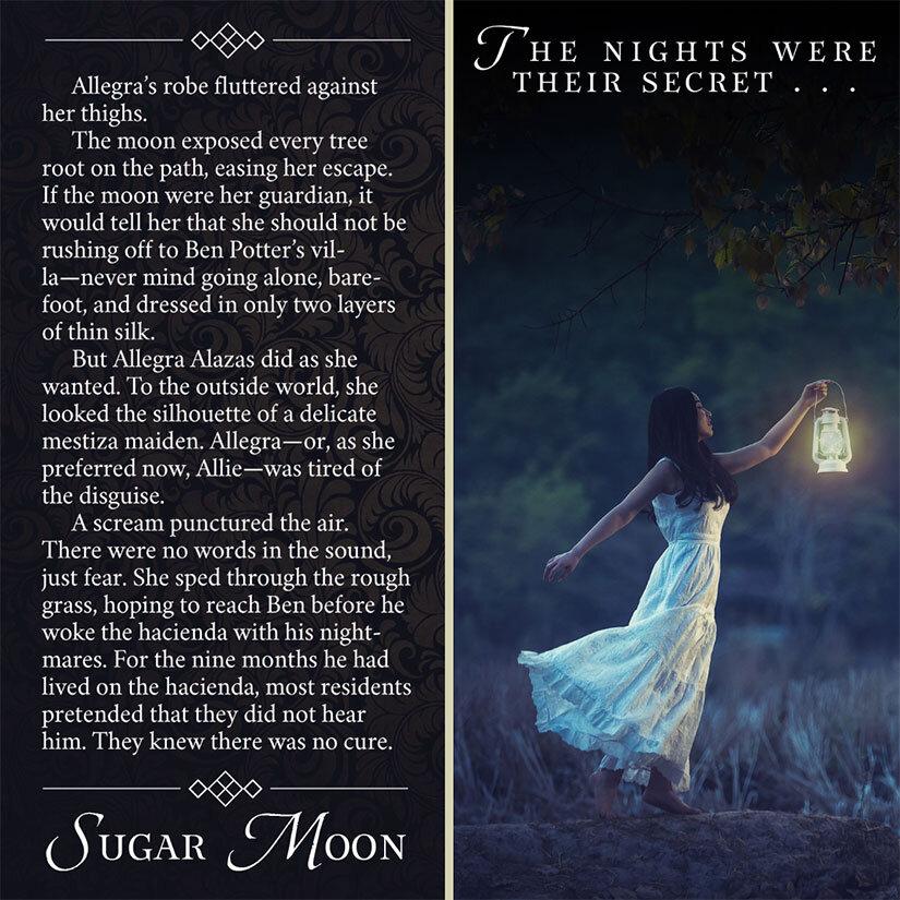 Sugar Moon Book Cover & Blurb.jpg