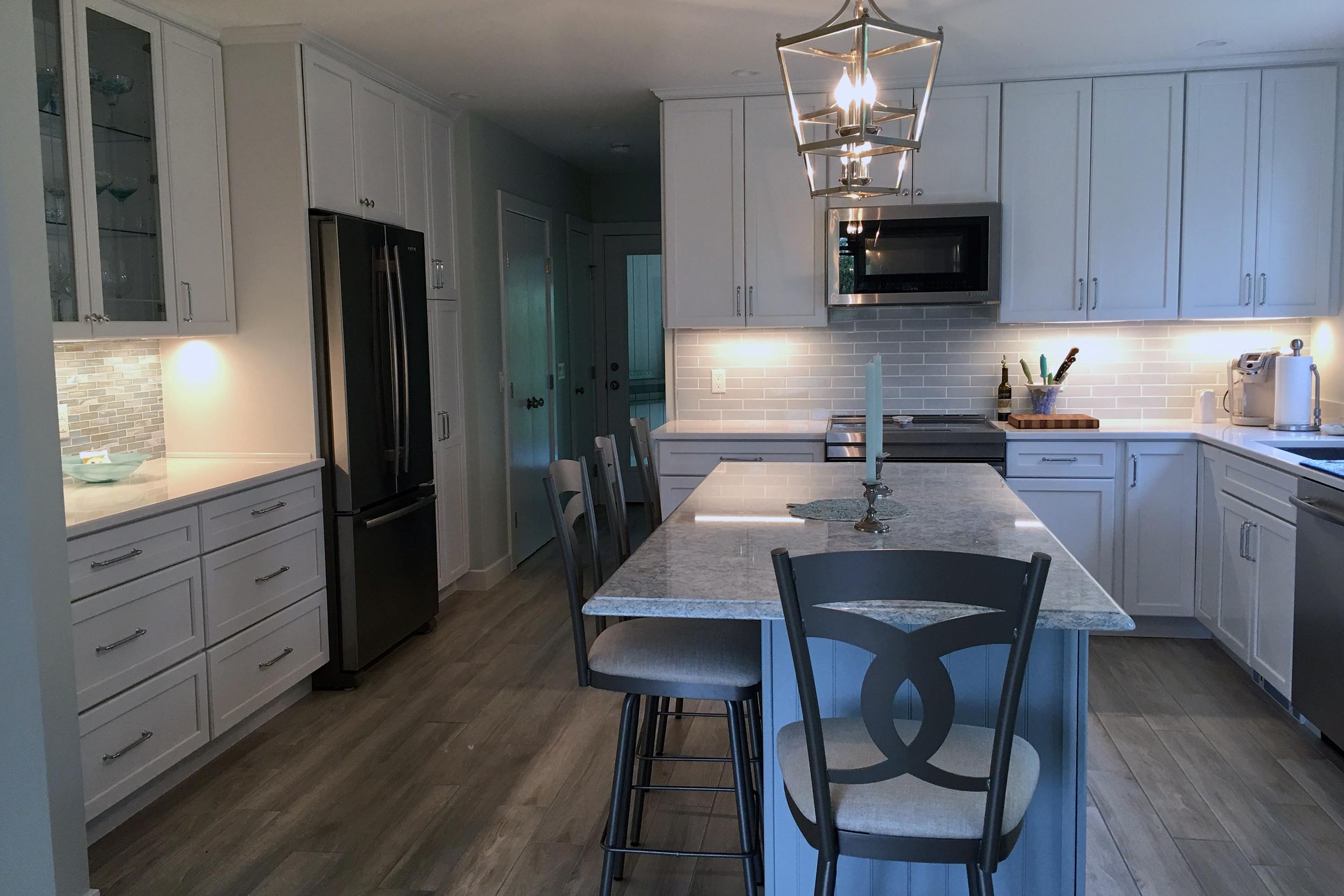 Kitchen_remodel_SH-2.jpg