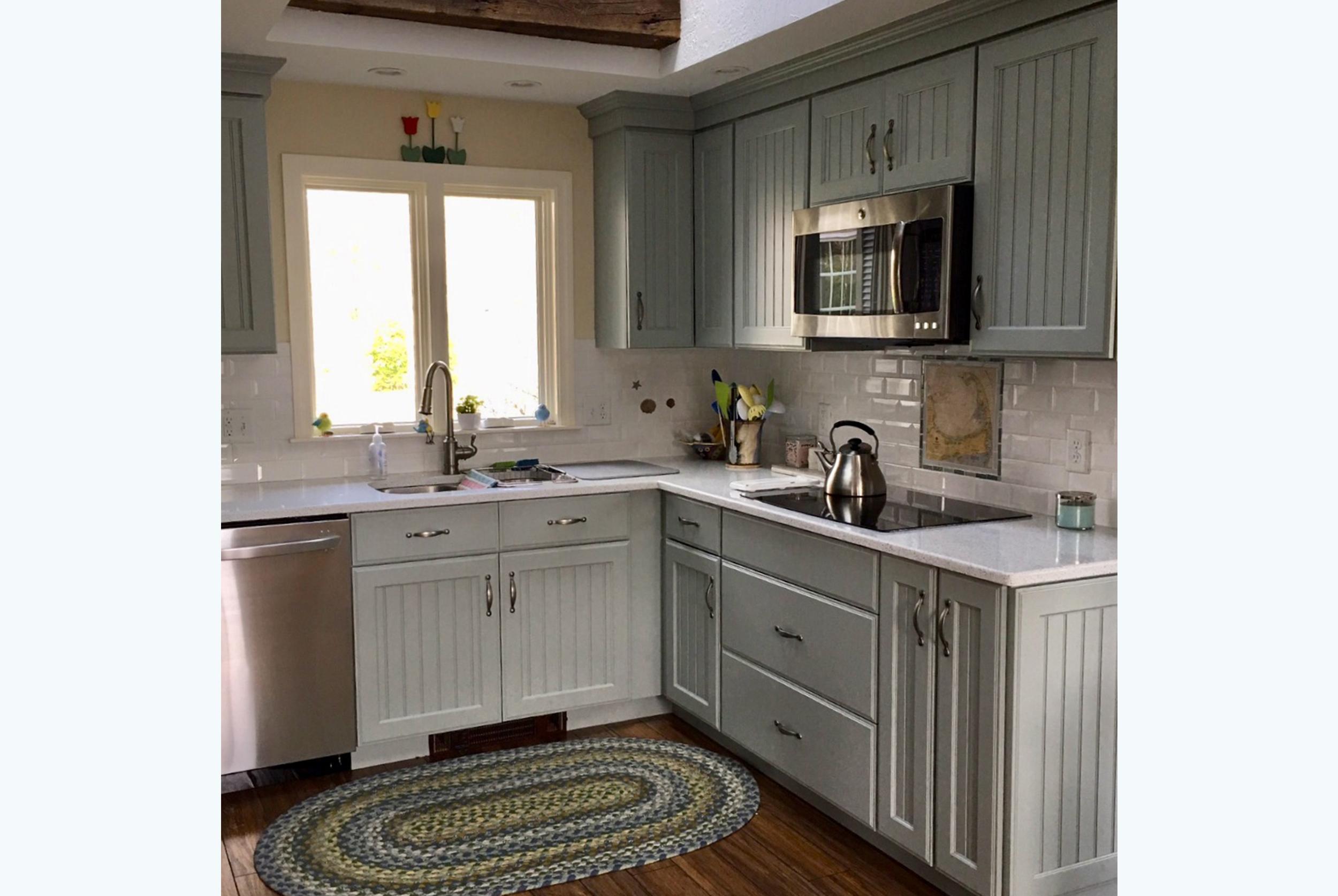 SH_kitchen.jpg