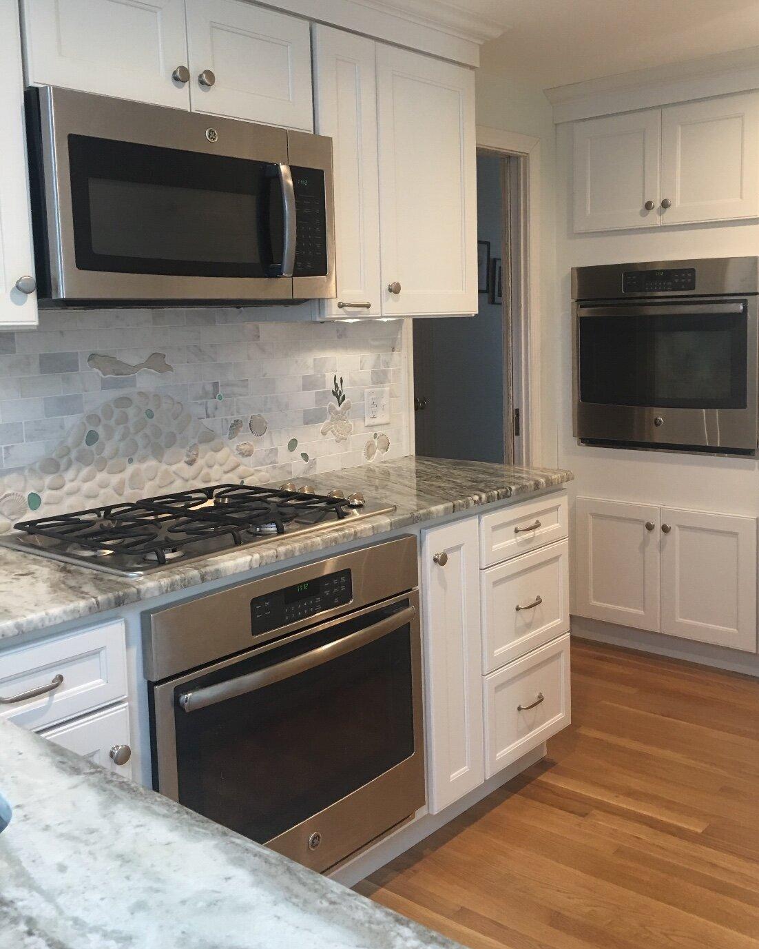 kitchen_remodel_6220.jpg