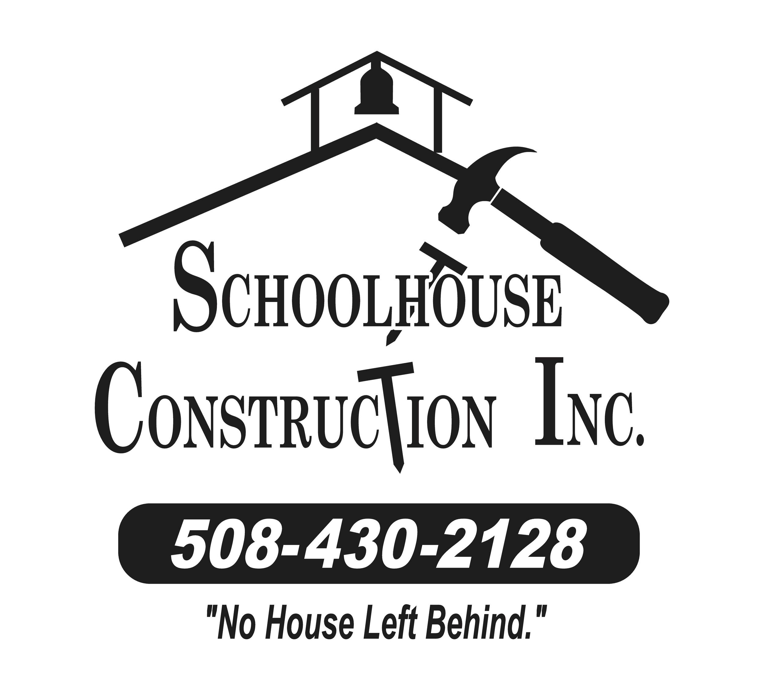 SCHOOLHOUSE_CONSTRUCTION