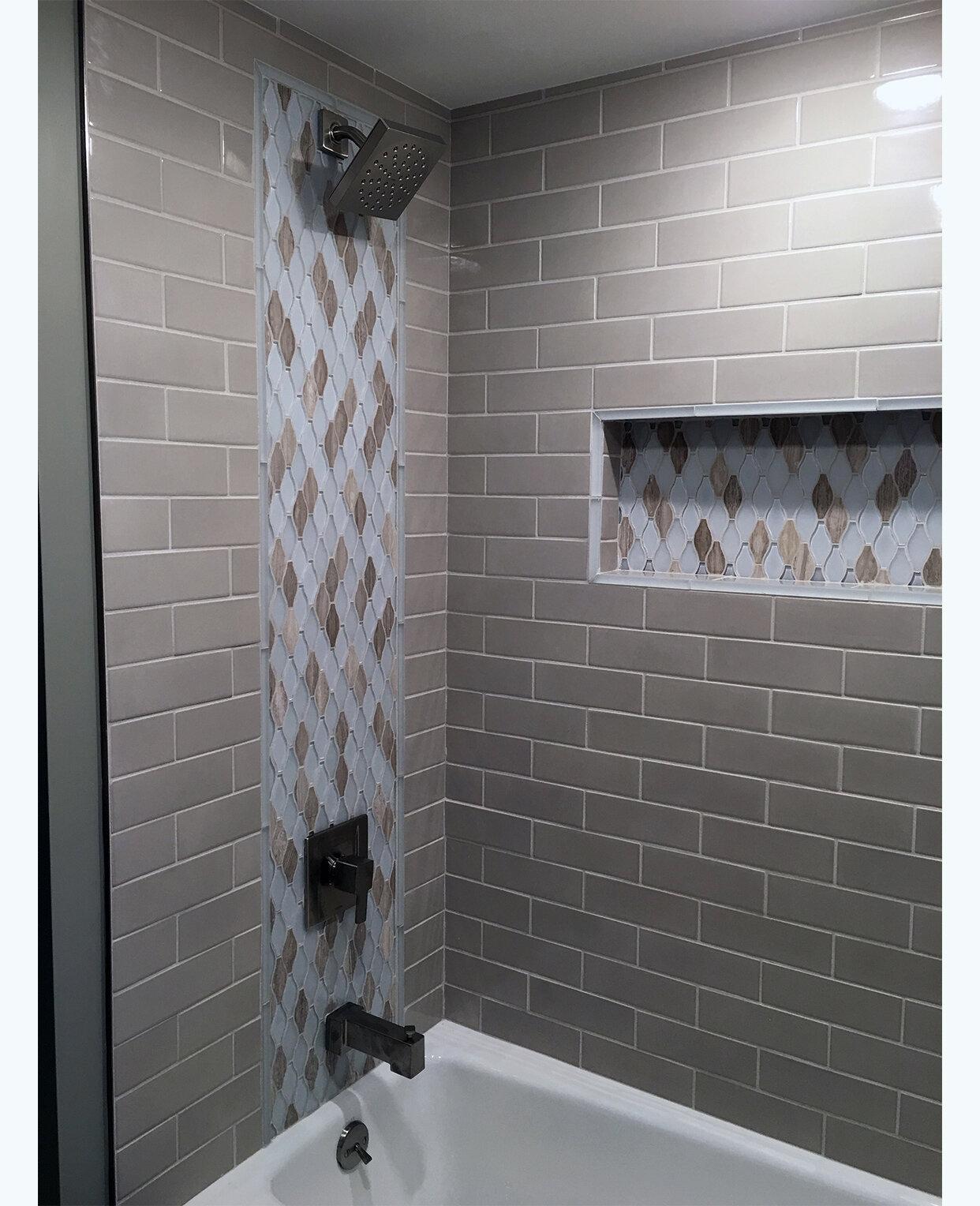 gorgeous_bathroom_remodel_tile_work.jpg