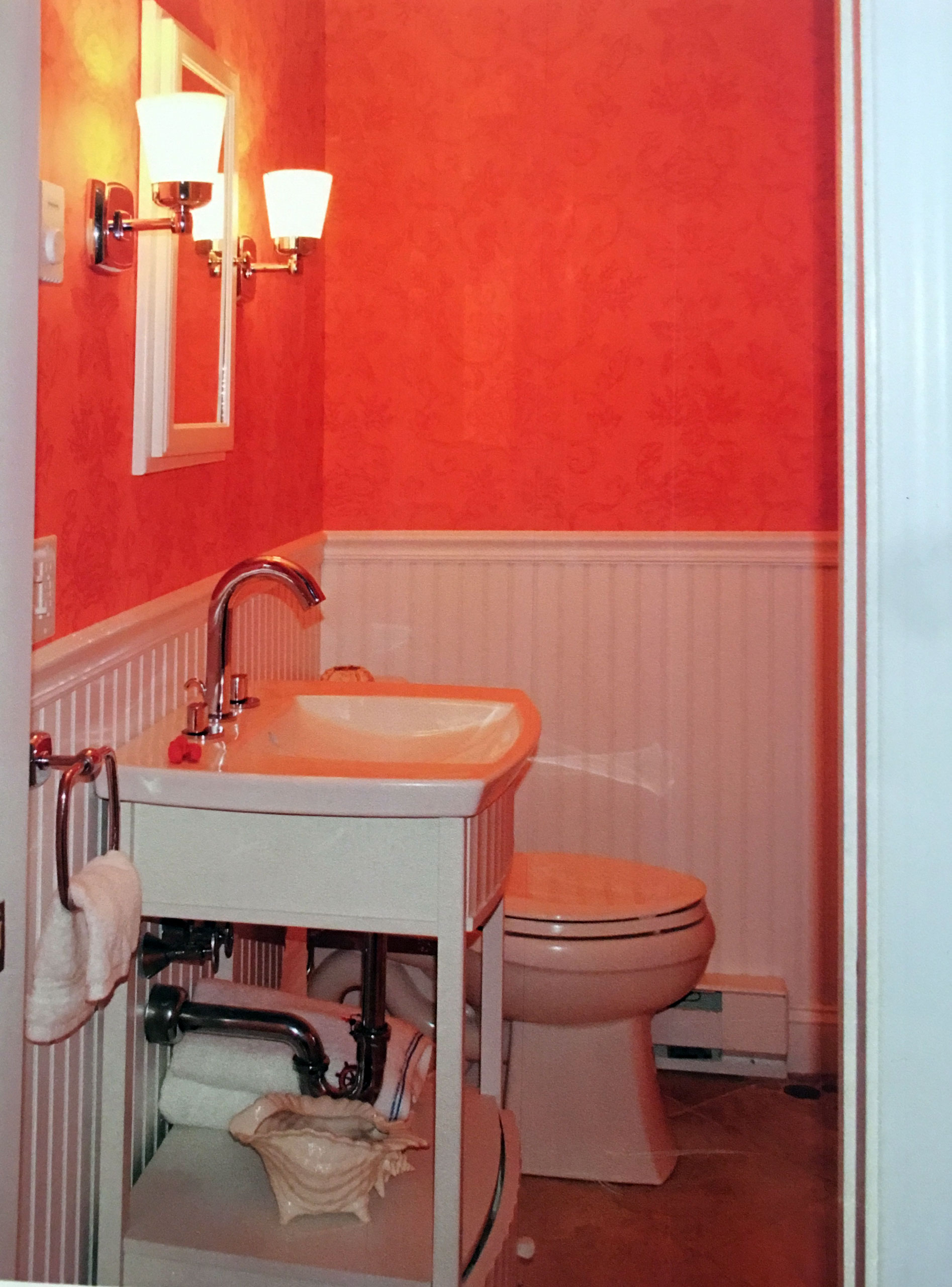 Bathroom_SchoolHouse-red_remodel.jpg