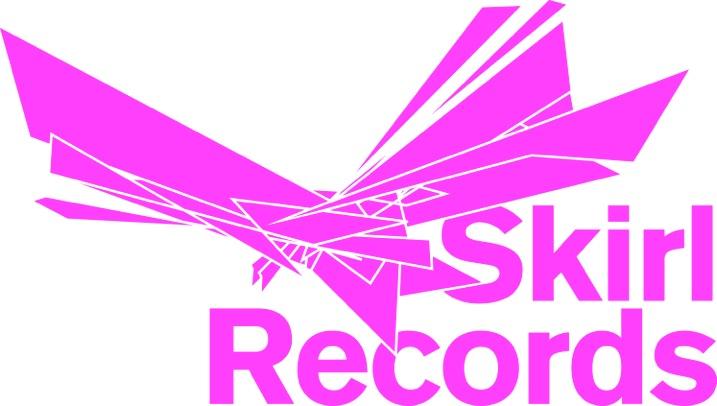 skirl.logo.hires.pink.jpeg
