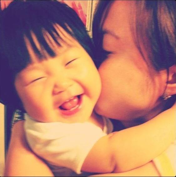 Matilda & Xiao Q
