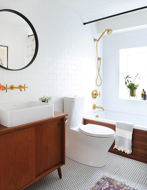 2018-bathroom-trends-DSC_7022-HH_KB17.jpg