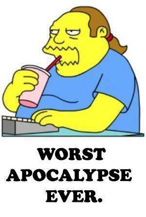 WorstApocalypseEver.jpg