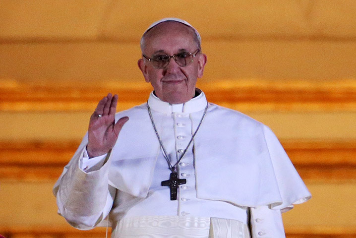 Pope-Francis-I-appears-on-006.jpg